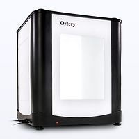 ortery-photosimile-50-still-product-ecom