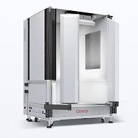 ortery-photobench-220-ecommerce-photogra