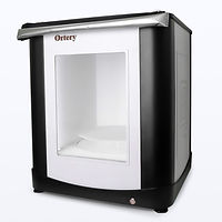 ortery-photobench-140-360-product-photog