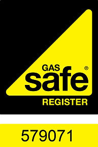 Gas Safe Col with BR no-100_edited.jpg