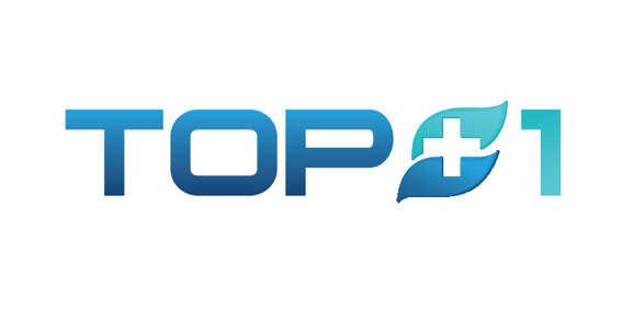 Top_1.jpg