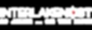 Verein-Interlaken-Ost_Logo.png