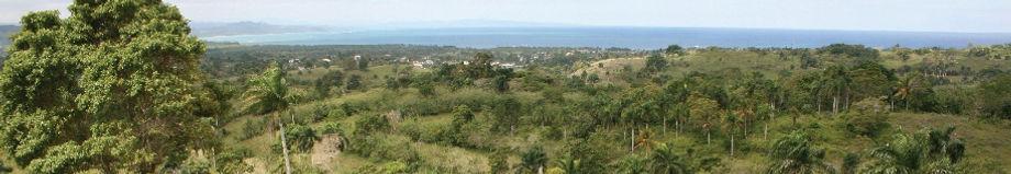 Cambium Villa Magante Dominikai Köztársaság
