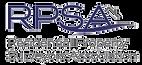 RPSA logo.png