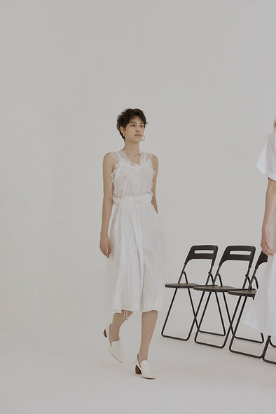 Lacey Summer Skirt