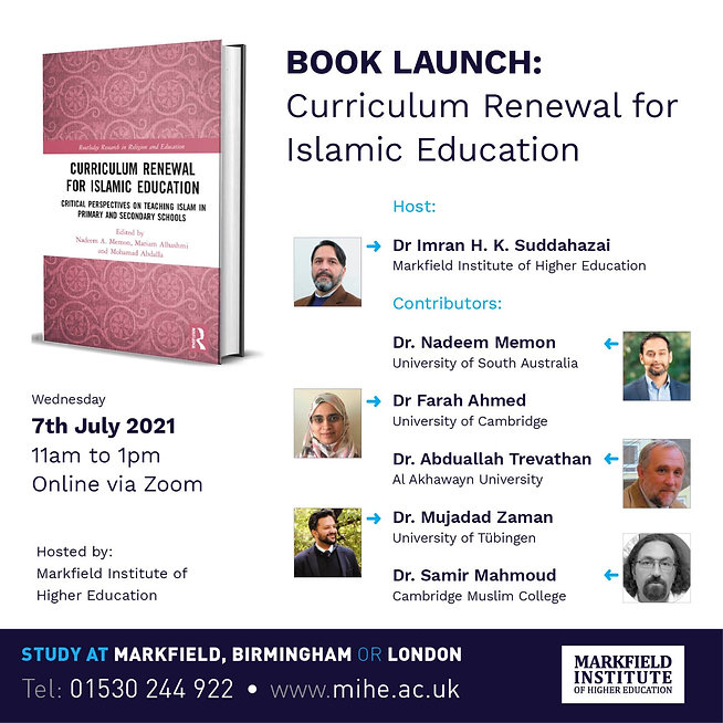 Book Launch 7-7-2021.jpg