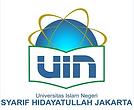 UIN Jakarta.png
