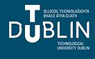 TU DUBLIN.png