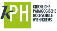KREMS logo.png