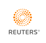 Reuters-logo-square-2017.png