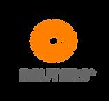 Reuters-logo-square-2017.png