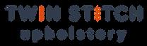 TwinStitch logo white.png