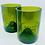 Thumbnail: Company Logo Glass