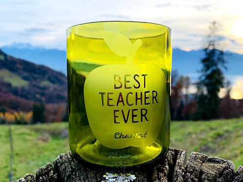 Teacher Gift - Personalised