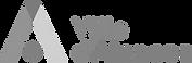 ALENCON-VILLE-CMJN_modifié.png