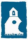 logo_chapellemele1.jpg