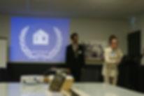 bureau innovation territoriale2.jpg
