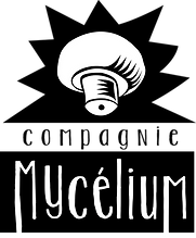 logo_mycélium_final_fond_blanc.png