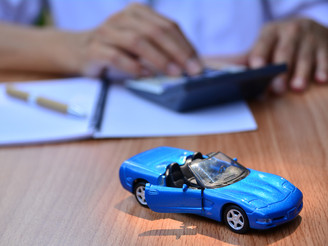 Auto Loans: Learning About Special Financing Options