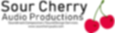 sour cherry logo 2.png