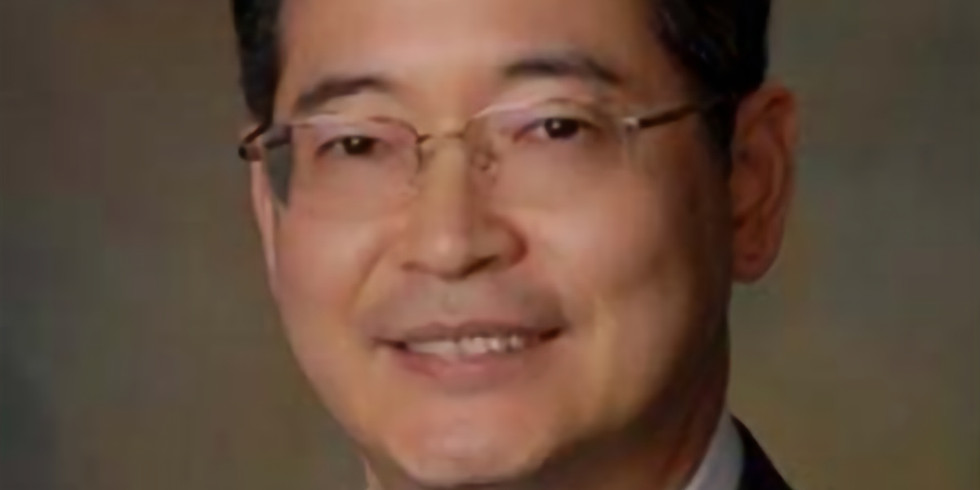 Dr. Jae Park - Clinical Pearls