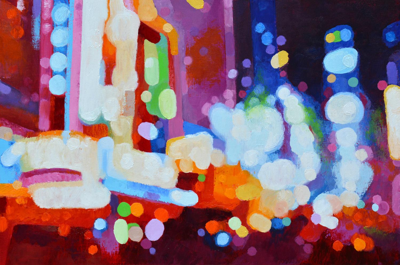 SOETE Broadway,olie,80x120web.jpg
