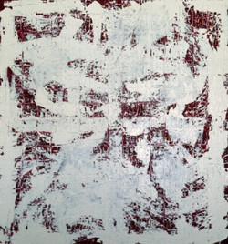 TOURAGE_V318 WHITE BURGENDY
