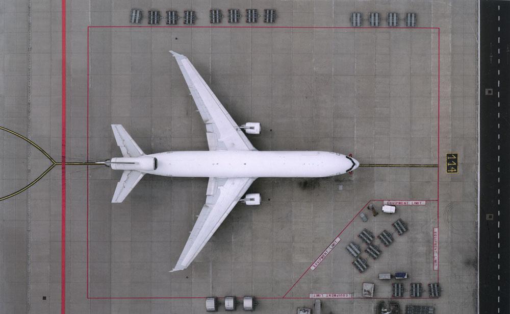 R PLANE MD 11.jpg