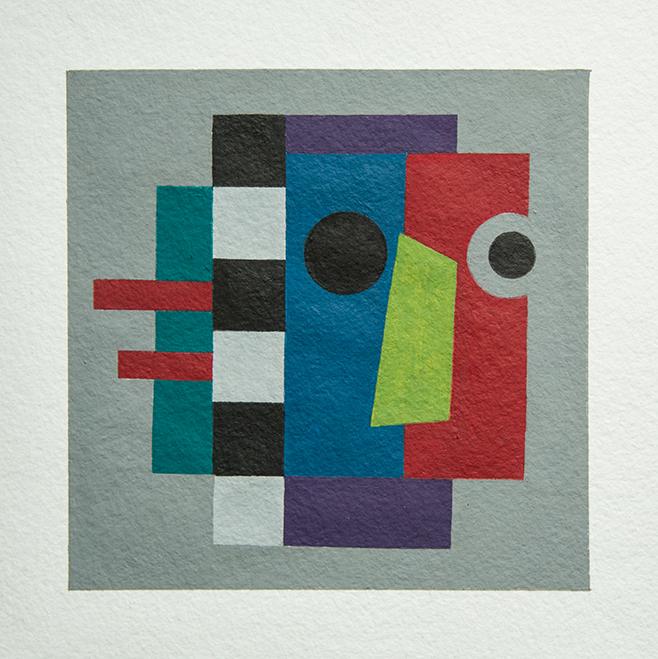 SOPHIE Multicolor-Low-23x23cm 250Eur.jpg
