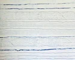 V419 WHITE BLUE