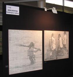 BOULDERTON EXPO 2012 .jpg