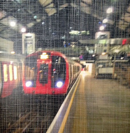 S LONDON SUBWAY 1.jpg