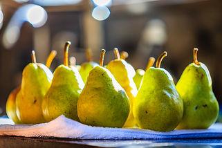 Pears andrea-reiman-260120 (1).jpg