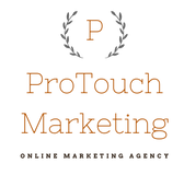 ProTouch%20Marketing_edited.png