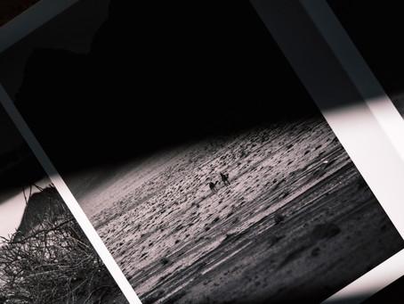 LA MIA GIORDANIA IN BIANCO E NERO IN UN FOTOLIBRO SAAL DIGITAL