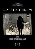 Rund for freedom locanda alloro.jpg