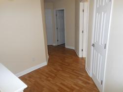 8021trl UpstairsHall