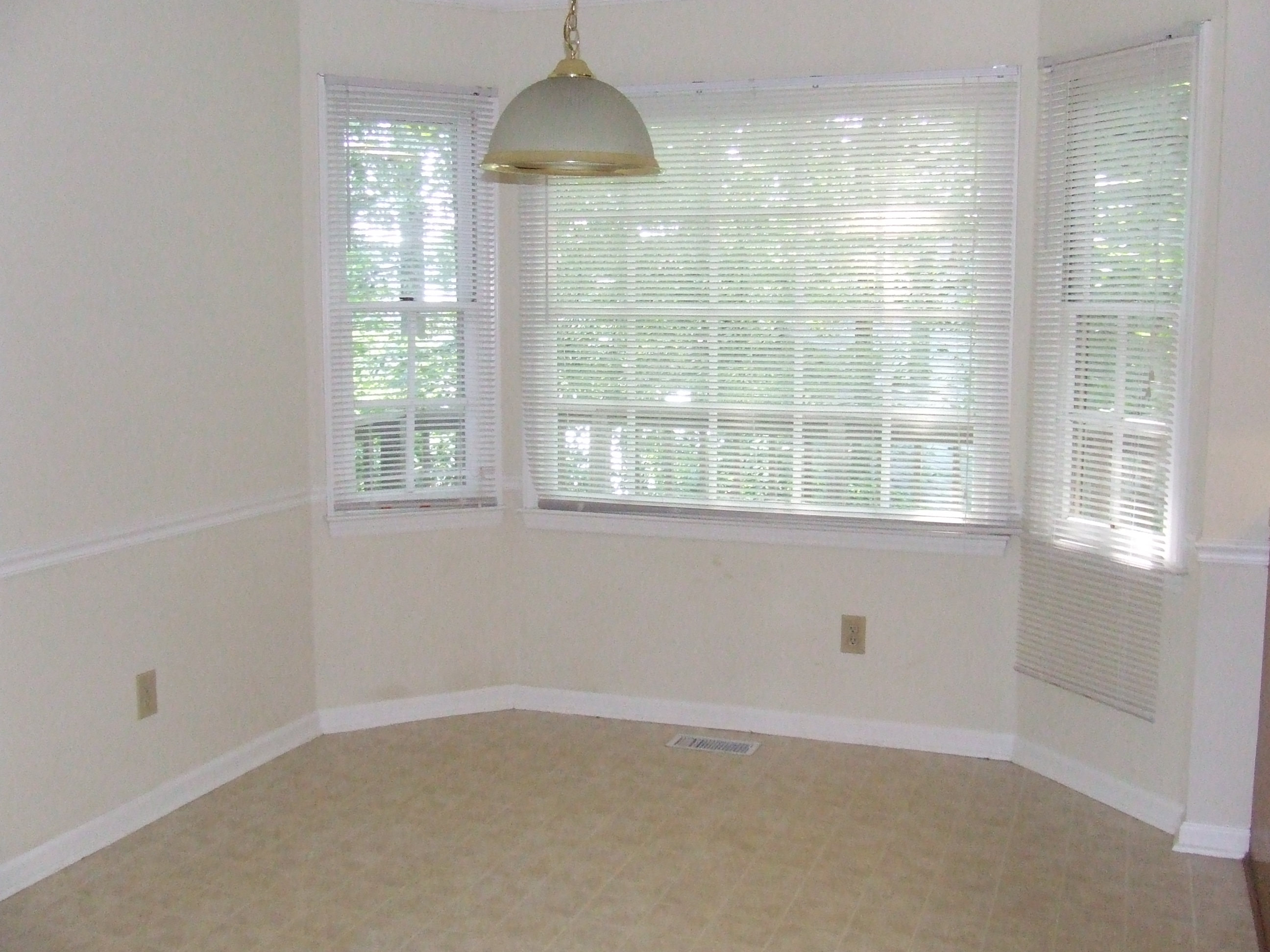 112 Topsail Ct Nook