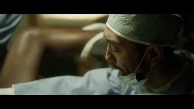 "Banky W | ""Unborn Child"""