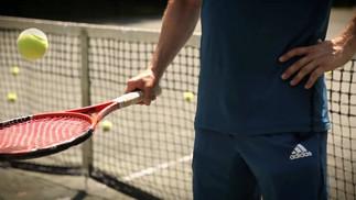 Sacher Private Tennis