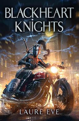Blackheart_Knights_JK_Biblio.jpg