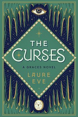 The Curses US cover.jpg