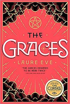 The Graces US paperback.jpg