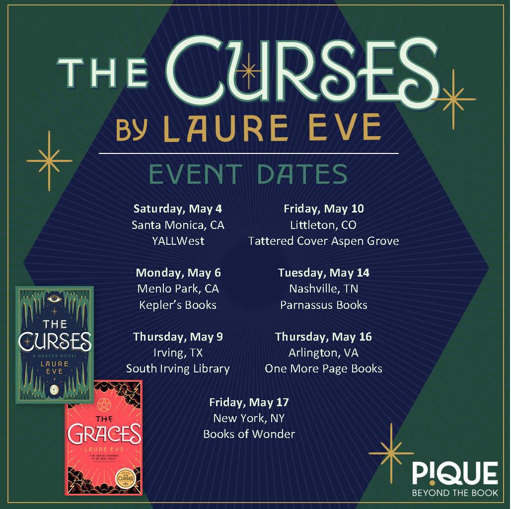 Curses_EventGraphics_AllDates