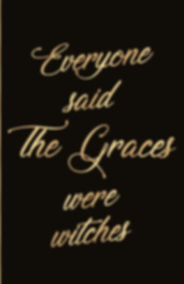 The Graces full UK jacket_edited_edited.
