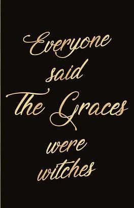 The Graces full UK jacket_edited_edited.