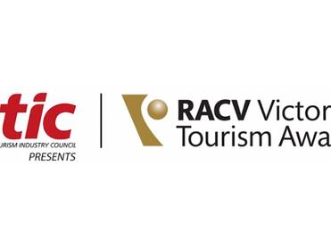 2019 RACV TOURISM AWARDS