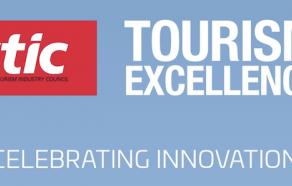 VICTORIA TOURISM INDUSTRY COUNCIL FEATURE