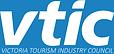 vtic-logo.png
