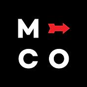 MCo_logo.png